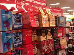 cvs prepaid cards a list of gift cards available at cvs holidappy