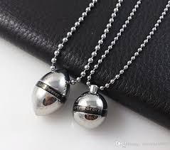 cremation jewelry for men 2017 stainless steel silver forever memorial cremation