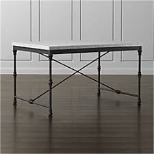 Kitchen Bistro Table by French Kitchen Round Bistro Table Crate And Barrel