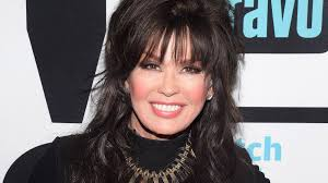 marie osmond hairstyles feathered layers 7 things you should know about marie osmond hairstyle marie