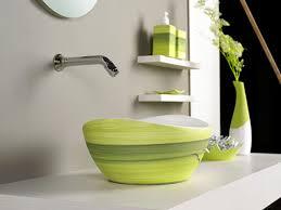 download bathroom accessories ideas gurdjieffouspensky com