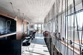 best home designs of 2016 best interior design posts of 2016 design milk
