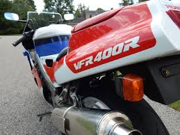 donn author at rare sportbikes for sale page 11 of 58