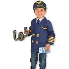 pilot halloween costumes 10 fun classic u0026 easy halloween costumes for boys u0026 girls