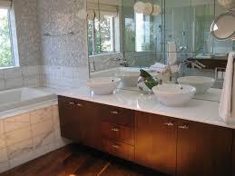 marble countertop for bathroom 28 awesome carrara marble countertops bathroom images ideas for