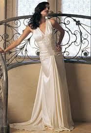 mcclintock wedding dresses wedding dresses designs photos pictures pics images