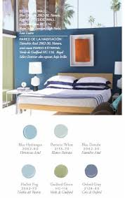 35 best benjamin moore color trends 2015 images on pinterest