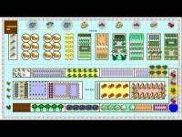 garden layout ideas the old farmer u0027s almanac