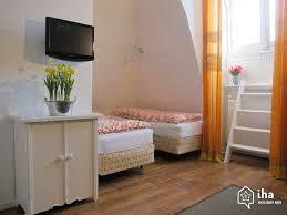 amsterdam chambre d hote chambres d hôtes à amsterdam iha 27293
