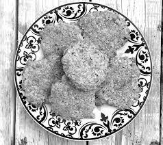 le m e pass馘at la cuisine quotidien libanais d expression française pdf