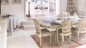 tavoli sala da pranzo ikea tavoli da soggiorno gusto e praticit罌 dalani e ora westwing