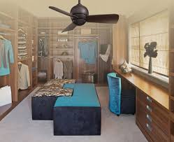 Ceiling Fans Emerson by 119 Best Outdoor Ceiling Fans Images On Pinterest Outdoor