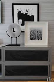 british home interiors th2designs 3 7 14 a collection of artwork in hues of grey the