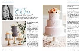 Cake Decorating Magazine Issues Cake Central Magazine Volume 8 Issue 2 Pdf U2013 Cake Central