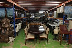 Furniture Shops In Bangalore The Best Secondhand Furniture Shops In Kl