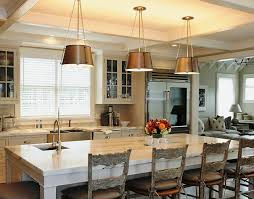 french country kitchen furniture french country decor kitchen roswell kitchen bath better