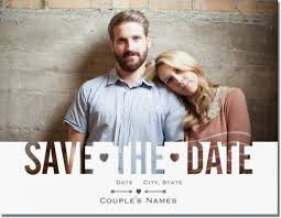 cheap save the date cards cheap save the dates as low as 0 39 a