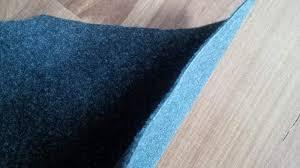 tappeti a metraggio moquette leggera per interni tappeti auto a prato kijiji