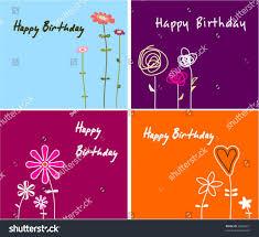 congratulatory cards collection congratulatory cards stock vector 38629627