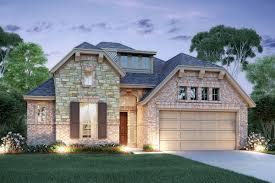 100 brighton homes blakemore floor plan ashley pointe 50