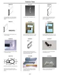 jayco rv parts catalog u0026 sales