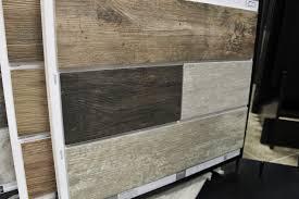 Laminate Flooring Alternatives Gray Laminate Flooring Kitchen With Dark Resilient Idolza