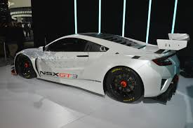2017 honda nsx 4k wallpapers 2018 honda nsx gt3 is one expensive way to go customer racing