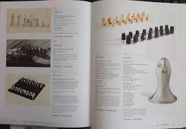 man ray chess manny chess com
