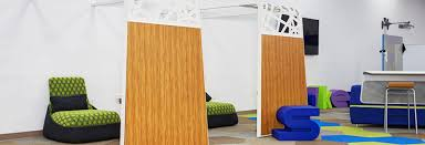 Office Furniture Mesa Az by Office Furniture Phoenix Corporate Interior Systems The Coolest