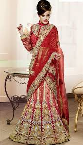 resham embroidery in jaal work makes indian clothing charming 28 best indian wedding clothes images on pinterest indian
