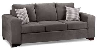 mobimax orange convertible sofa bed casamode and convertible couch