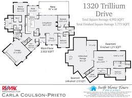 1320 trillium dr carla coulson prieto courtenay comox valley