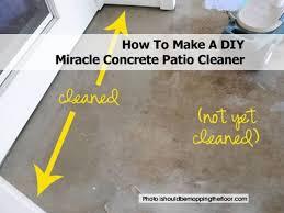 Concrete Patio Pavers by Sets Fancy Patio Furniture Patio Pavers On How To Clean A Concrete