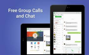 talk to text apps for android free talkray free calls and text app for android review