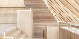building taller with wood shane williamson on the benefits of