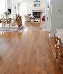 amazing of white oak flooring unfinished white oak flooring rift