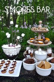 Backyard Wedding Reception by Backyard Wedding Reception Best Photos Cute Wedding Ideas