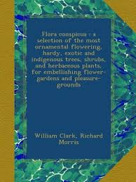 buy manual of herbaceous ornamental plants in cheap price on
