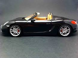 black porsche boxster 2002 porsche boxster selection rs