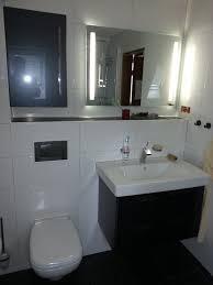 badezimmer mit wei und anthrazit badezimmer mit wei und anthrazit ziakia