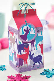 386 best christmas papercrafts images on pinterest to create