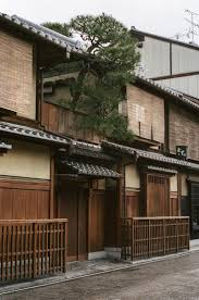 Traditional Japanese House Design 132 Best Architecture Japan Images On Pinterest Japanese Style