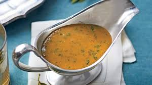 ultimate make ahead gravy recipe southern living