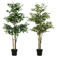 fake plants for living room inspirations also fejka artificial