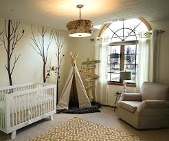 Boy Nursery Decorations Baby Boy Rooms Ideas Baby Boy Room Ideas South Bedroom Best