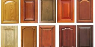 factory direct kitchen cabinets eudaemonistic reface cabinet doors tags mission style cabinet