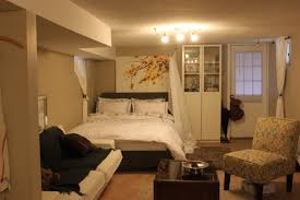 my little girly bachelor apartment downtown toronto converted the