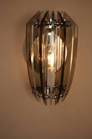 swarovski wall lights chandelier sconces antique