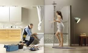 bagno arredo prezzi arredo bagno e sanitari idee offerte e prezzi per l arredo bagno
