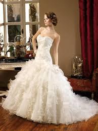 robe de mari e louer boutique mariage brussels ceremony